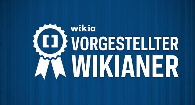 Datei:Vorgestellter Wikianer Slider.jpg