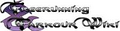 Logo-de-parkour.png