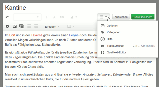 Datei:VE-toolbar-other.png