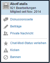 Datei:Chat-befehle.png
