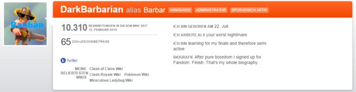 Benutzer-DarkBarbarian Header.png