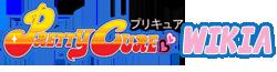 Logo-de-prettycure.png