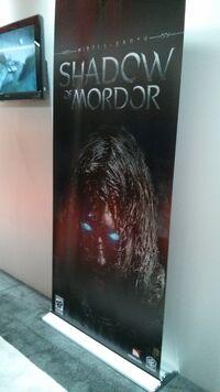 MordorsSchatten E3