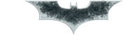 Logo-de-batman
