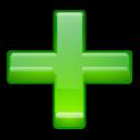 Datei:Createwiki icon.png