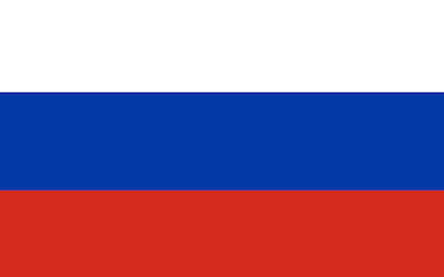 Datei:Russland Flagge.png