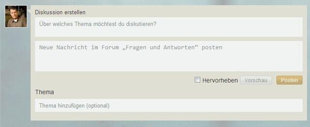 Datei:Forenbox.jpg