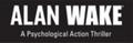 Logo-de-alanwake.png