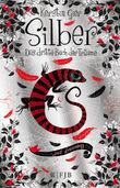 Silber 3 Cover.jpg