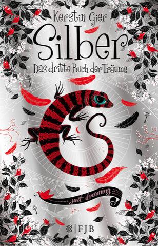 Datei:Silber 3 Cover.jpg