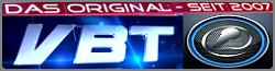 Datei:Logo-de-vbt.png