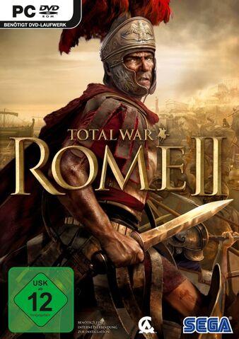 Datei:Rome 2.jpg