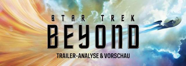 Datei:Star Trek Analyse Slider.png