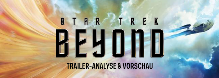 Star Trek Analyse Slider.png