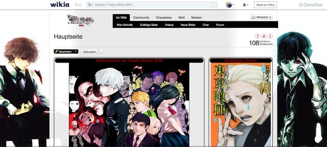 Datei:Tokyo Ghoul Screenshot.png