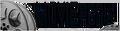 Logo-de-moviepedia.png