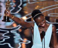 Lupita Oscars.jpg