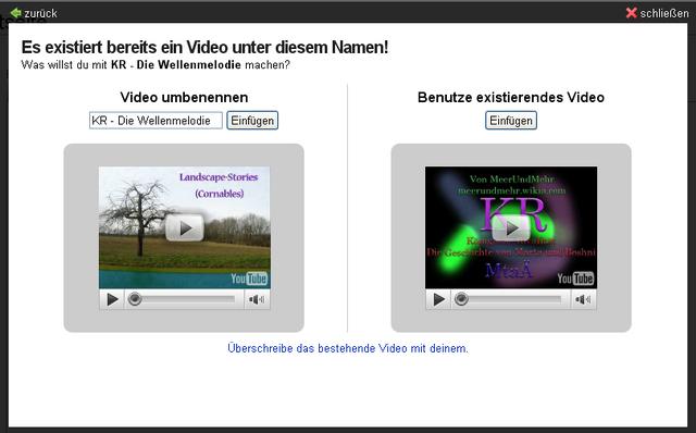 Datei:VideoEmbedTool4.png