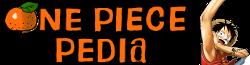 Datei:Logo-de-onepiece.png