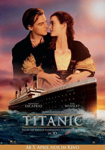 Datei:Titanic.jpg
