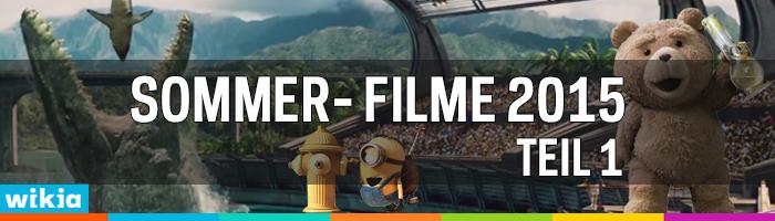 Sommerfilme-2015 1-Header