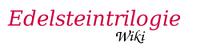 Logo-de-edelsteintrilogie.png