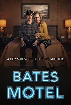 Batesmotel-poster