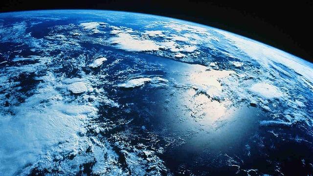 Datei:Erden-Wikia Hintergrund.jpg