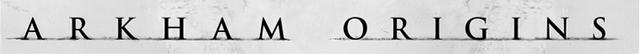 Datei:Batman-AO-GT.png