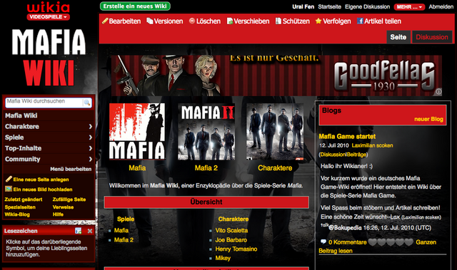 Datei:Mafia Wiki.png