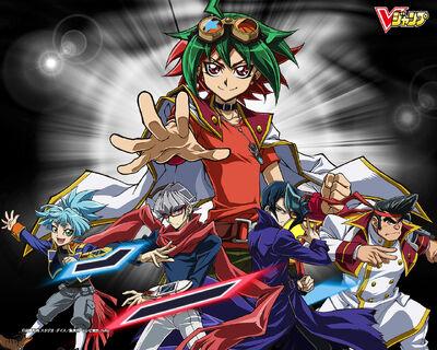 Yu-Gi-Oh!.ARC-V.full.1814519.jpg