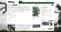 Vorschaubild der Version vom 30. Mai 2014, 08:39 Uhr