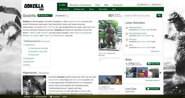Datei:Godzilla.png