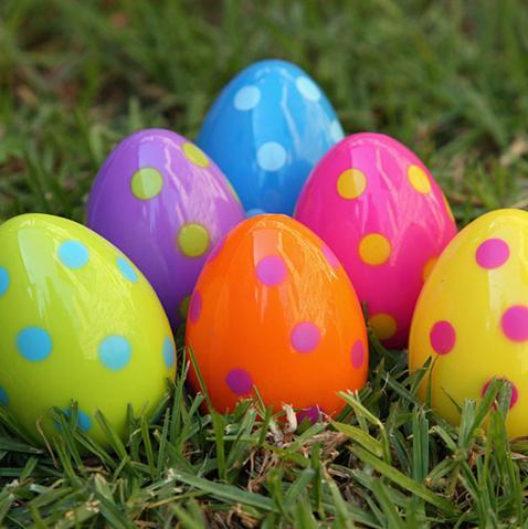 Datei:Guided Tour Easter Eggs.jpg
