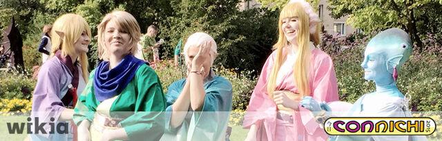 Datei:Connichi Banner 2.jpg