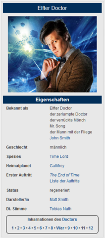 Datei:Screenshot-de doctorwho wikia com 2016-07-14 16-33-28.png