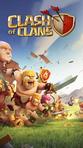 Datei:Clash of Clans (1).jpeg