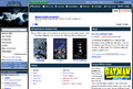 Batman Wiki Juni.png