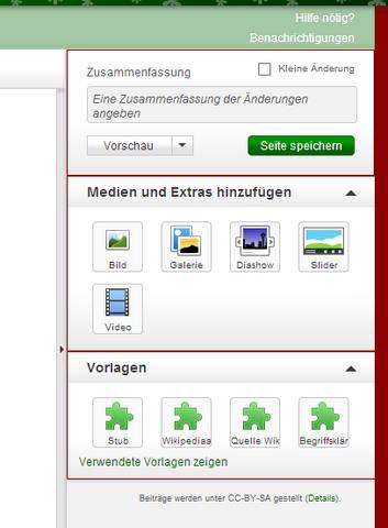 Datei:Fehler bei Box-Modul-Anpassung.png