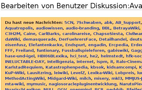 Datei:Sie-haben-post.png