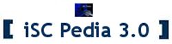 Datei:Wiki-wordmark-pedia-neu.png