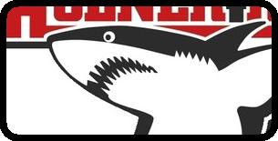 Datei:Kölner Haie.png