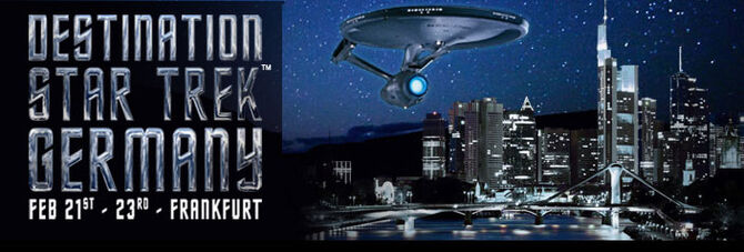 Destination-Star-Trek-Germany-Logo.jpg