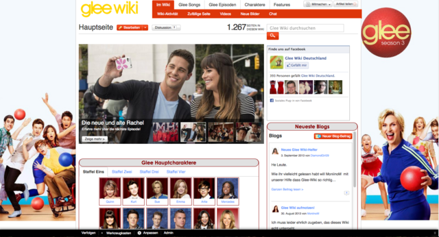 Datei:Glee - Hauptseite Slider.png