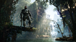 Crysis3screen4-Flooded.png