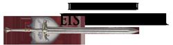 Datei:Logo-de-eisundfeuer.png