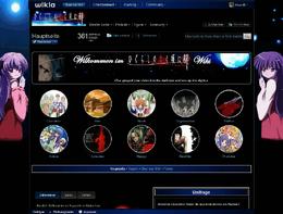 Projekt des Monats Oktober 2011.png