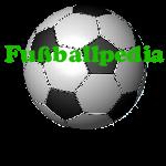 Datei:Logo Fußball.png