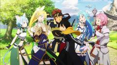 Sword Art Online 1.png