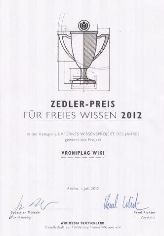Datei:Zedler-urkunde-tim.jpg
